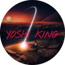yoshi-king