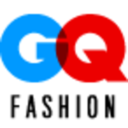 gqfashion
