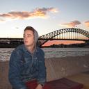 davidbeavis-blog-blog