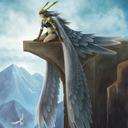 fantasymind231