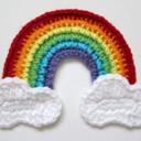 gay-crochet
