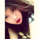 mariatralala-blog