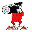 axelle-art-production