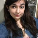 babes-against-bullshit avatar