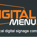 digitalmenutv