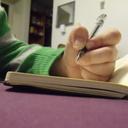 grufflepuff-writes-stuff