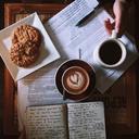 cozycupofcoffee