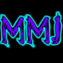 mpreggy-mmj