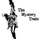 themysterytrainmusic-blog