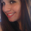 mirandaysabella-blog