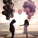 feelingthewellness-blog