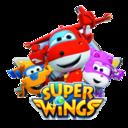 superwingsworld