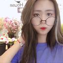 lily-jiumi