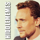 http://hiddlememes.tumblr.com/