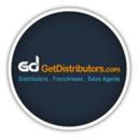 getdistributors