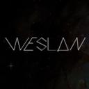 weslanmob