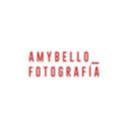 amybellophotography