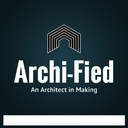 archi-fied