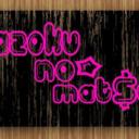 nomatsu-blog