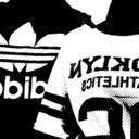 sofasho-blog