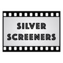 silverscreendudes