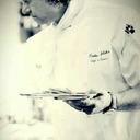chefsauvage