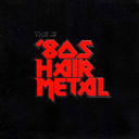 hairmetal