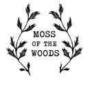 mossofthewoodsjewelry