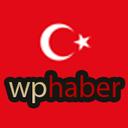 wphaber-blog