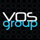 vosgroup-blog