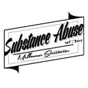 substance-abuse-apparel-blog