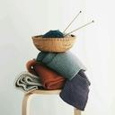 knittingwithurguts