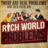 rich-world-problems