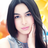 juliabarretto
