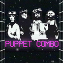 puppetcombo