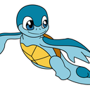 killer-squirtle