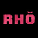 red-rho