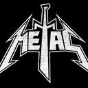 metalmike