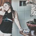 meunomenaoeclarissa-blog