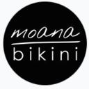moana-bikini