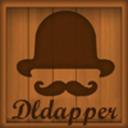 dldapper
