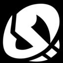 skullpolish-archived-blog