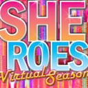 Sheroes: Virtual Season