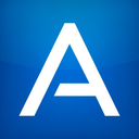 actualmx-blog