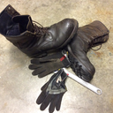 bootpower