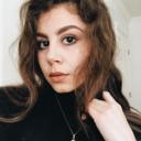 girlcolour-blog