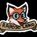 raposoloko