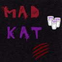 madkatsc-blog