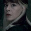 Ask Narcissa Malfoy