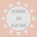 daydreamsandnightreads-blog